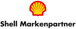 Logo Shell Markenpartner